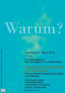 2014-03-03 22_23_17-Warum_Flyer