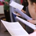 Chor Schöneberg _von Jenny 13 CHORWE 1