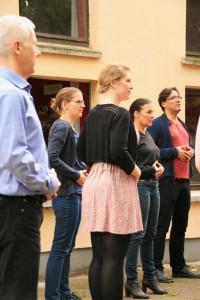 Chor Schöneberg _von Jenny 14 CHORWE 2